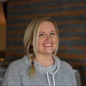 Kelsey Meyerink